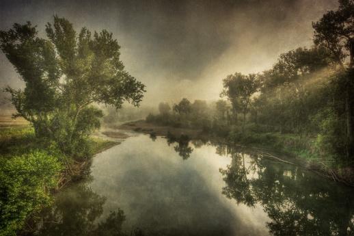 © David L. Morel 2012