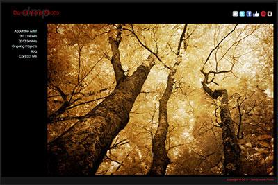 davidmorelphoto.com