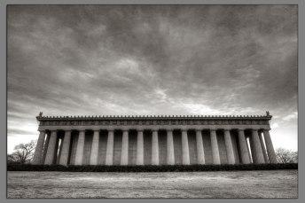 Parthenon 1