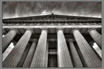 Parthenon 4