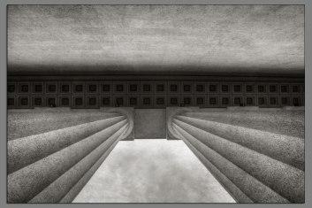 Parthenon 8