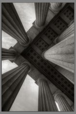 Parthenon 9