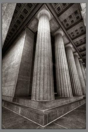 Parthenon 10