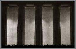 Parthenon 2-1