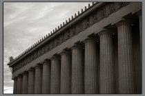 Parthenon 2-5