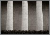 Parthenon 2-6