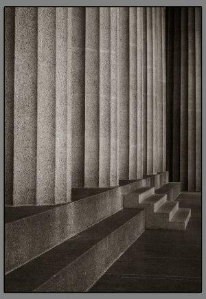 Parthenon 2-10