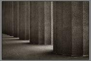Parthenon 2-12