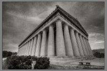 Parthenon 13