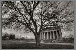 Parthenon 14