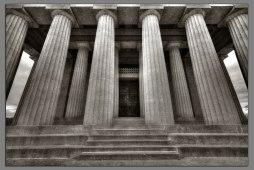 Parthenon 15