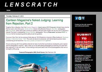 lenscatch2