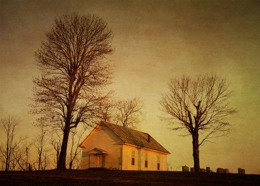lynnville-chapel