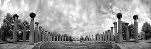 bicentennial-park-01-pano