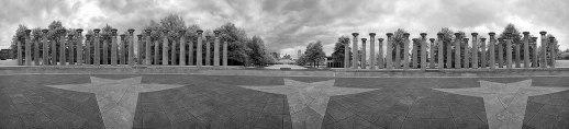 DSC_9493-Panorama