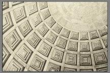06_Jeffersons_Cupola