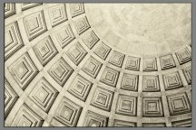 06_Jeffersons_Cupola