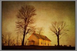 11_Cemetery_Sunrise