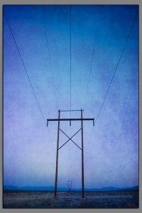12_Desert_Wires
