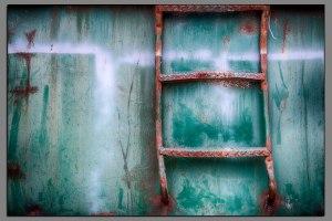 13_Steel_Ladder