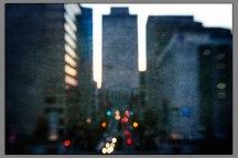 15_Urban_Blur