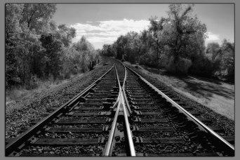 Eastbound Tracks02