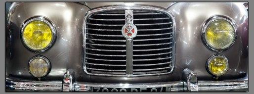 laneauto-96