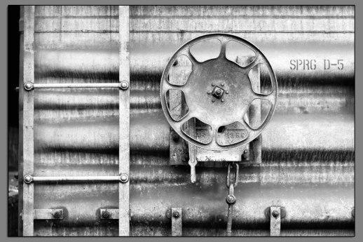 traincar-127