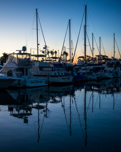 """Dana Point Harbor"", Dana Point, CA ~ © ALL IMAGES COPYRIGHT PROTECTED. ALL RIGHTS RESERVED. – DAVID L. MOREL ~ 2015"