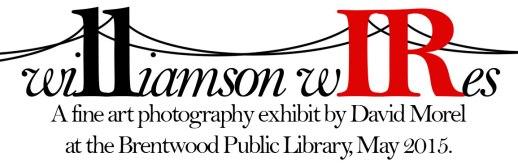 williamson wIRes