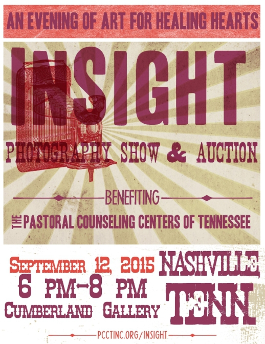 insight-event-save-the-date-for-web