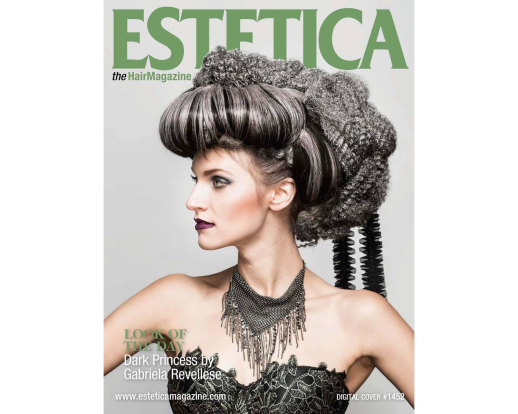 estitica-cover