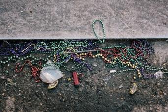 02_morel_Beads